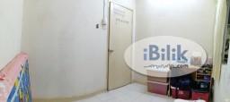 Room Rental in Kuala Lumpur - Single Room at Bandar Sri Permaisuri, Cheras