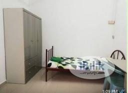 Room Rental in Melaka - Room for rent