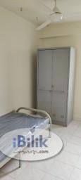 Room Rental in Cheras - Single Room at Sri Penara, Bandar Sri Permaisuri