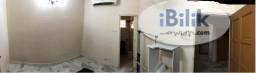 Room Rental in Subang Jaya - Single Room at USJ 6, UEP Subang Jaya