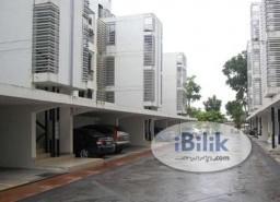 Room Rental in Malaysia - Middle room , Cyberjaya, Town Vila 2 , MMU , UOC, Hospital Cyberjaya