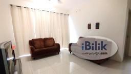 Room Rental in Kuala Lumpur - Medium Room at PV15 Platinum Lake Condominium