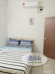 Room Rental in Malaysia - 86 Avenue Residences@Lengkok Perak@GEORGETWON