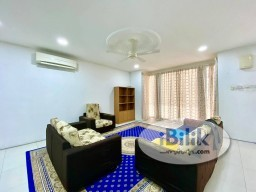 Room Rental in Malaysia - Middle Room at Seri Kembangan, Selangor, {Nego} Bilik Sewa Seri Kembangan, Balakong, Amerin Mall, Cheras Jaya, Jusco, Columbia Asia Hosp,  The Mines