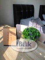 Room Rental in Kuala Lumpur - Middle Room at Kiara Residence, Bukit Jalil