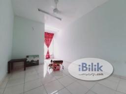 Room Rental in Selangor - Middle Room at Bangi Avenue, Bangi {Kajang}{Bandar Sri Putra}{Bandar Puteri}{Nilai}