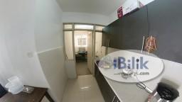 Room Rental in Kuala Lumpur - Single Room at Platinum Lake PV16, Setapak