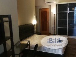 Room Rental in Singapore - No owner staying! Master room at Aston Mansions (7 lorong 42 geylang) for rent! Aircon wifi!