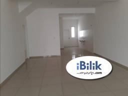 Short Term Room Rental in  - Room - Shared House at Bandar Sri Sendayan, Sendayan