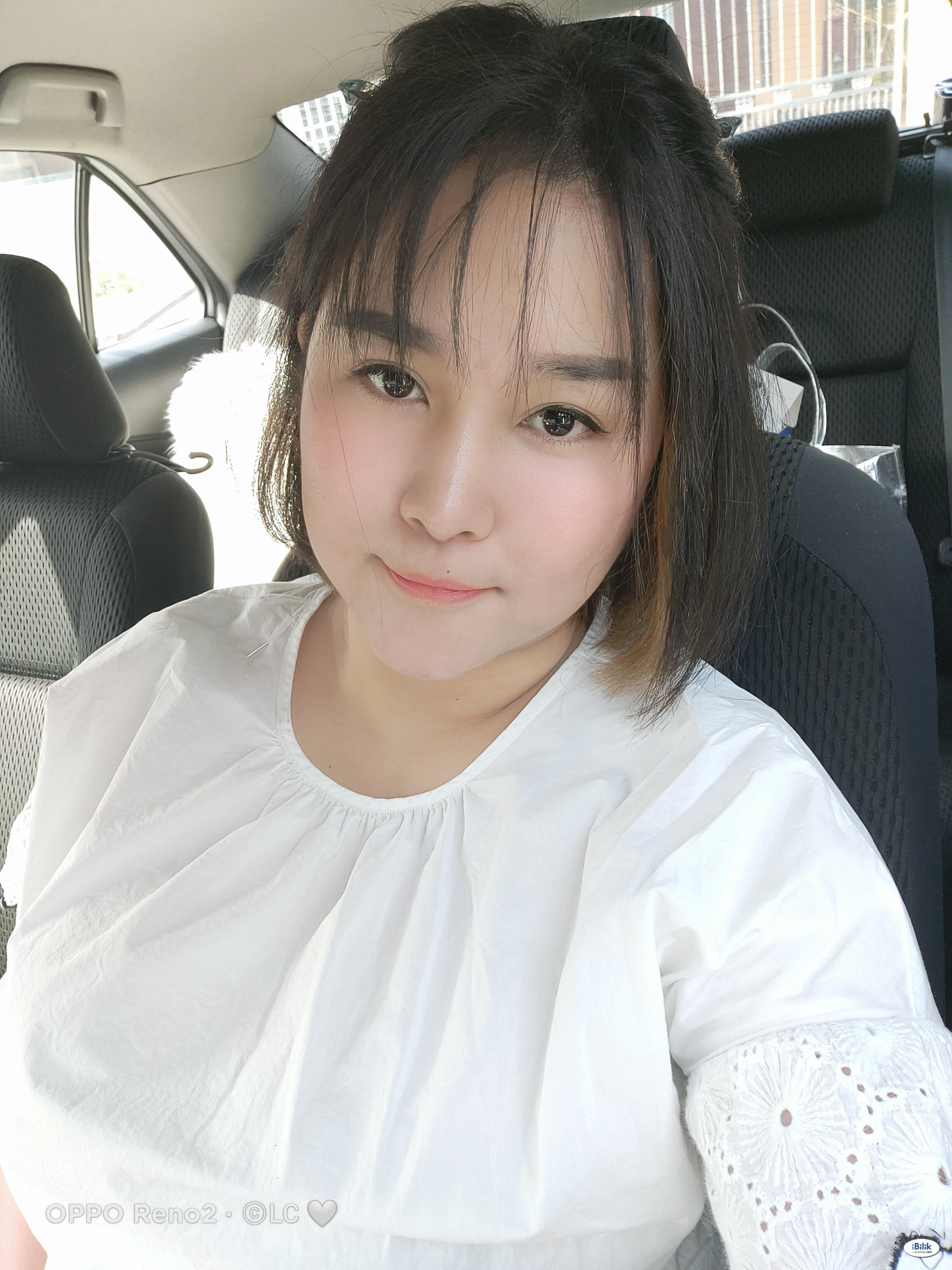 Lauran Chuah