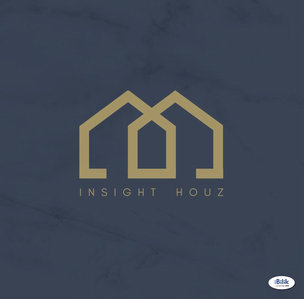 Insight Houz