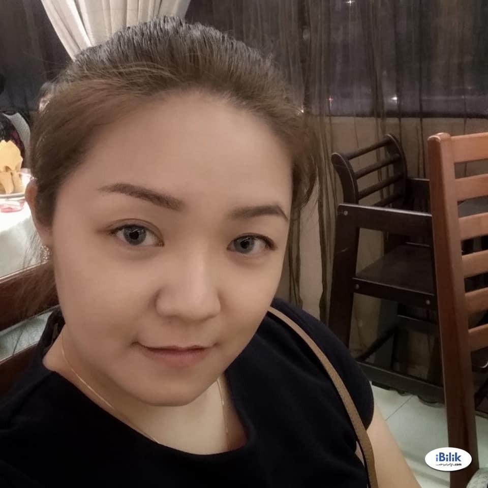 Angie Tan