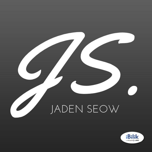Jaden Seow