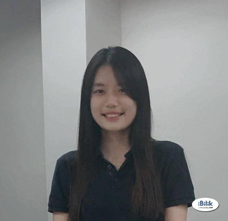 Pei Wen
