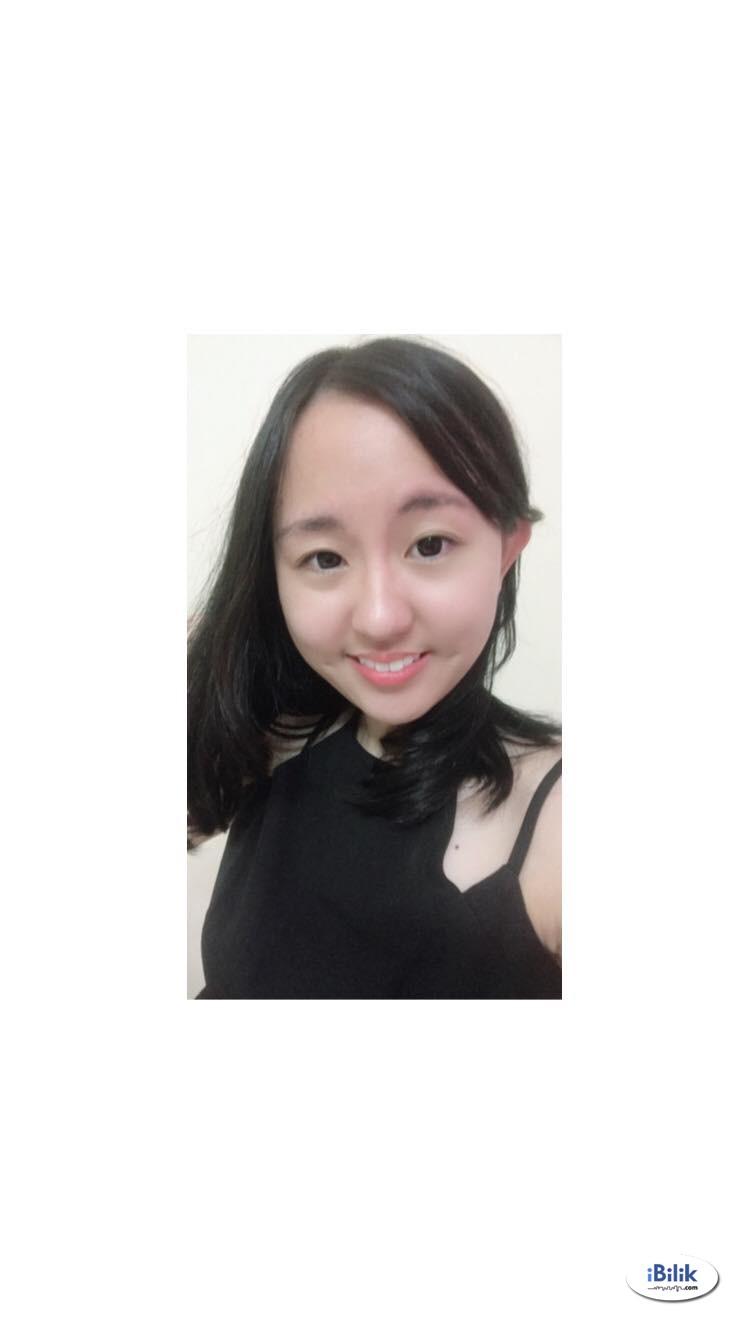 Heng Yuen Qi