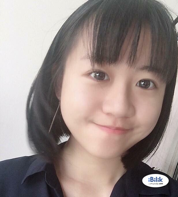 HENG YUEN ZI