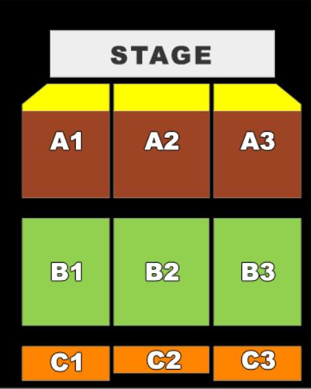 Mockup Test 04 (ห้ามซื้อ-ขายโดยเด็ดขาด) ใช้สำหรับทดสอบระบบเท่านั้น