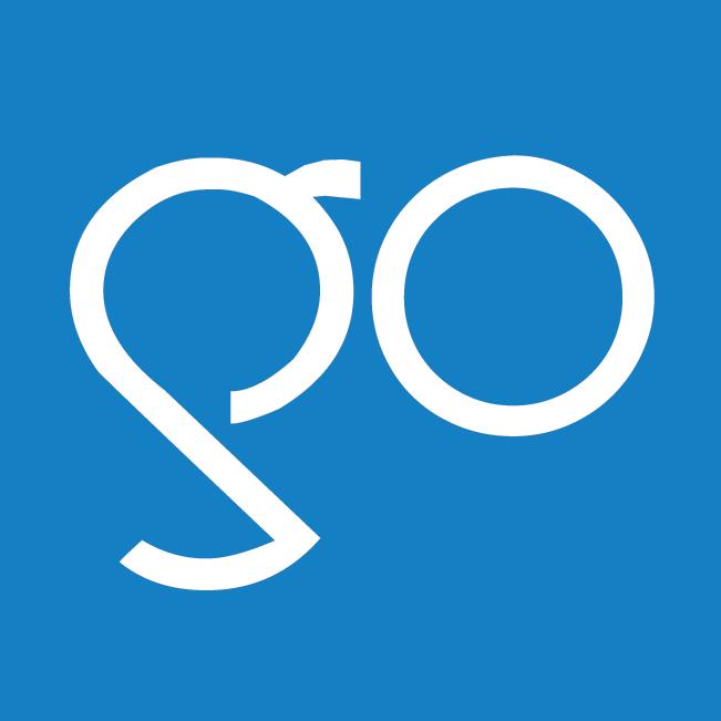GoUNESCO logo