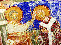 One of Italy's TOP WHS! Archaeological Area and the Patriarchal Basilica of Aquileia - Italy Trailblazer
