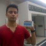 Arpit Singh