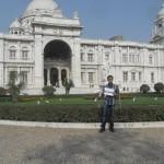 Ranodeep Saha
