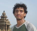 Raghavan Rengachari