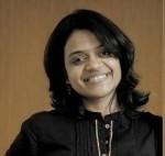 Shravya Kaparthi