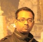 Sandeep Sekharamantri