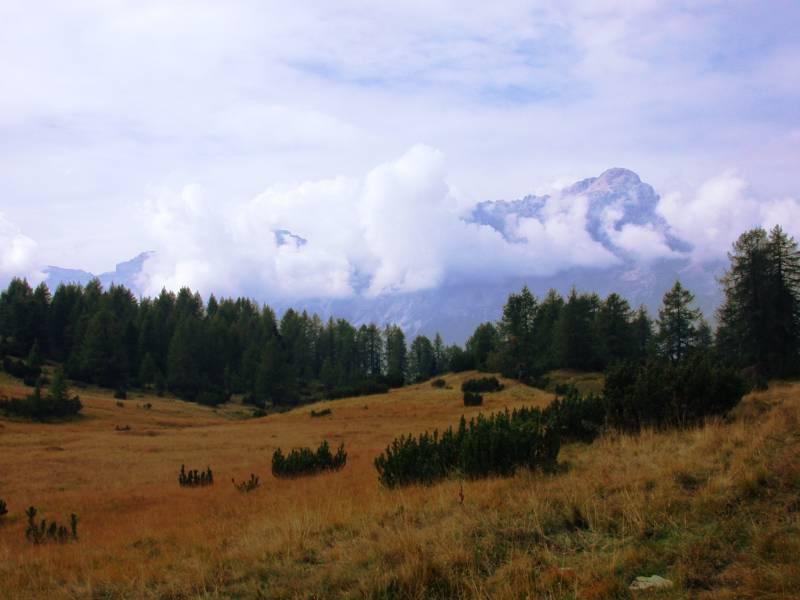 Ai_piedi_del_Monte_Pelmo_-_panoramio.jpg