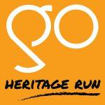 Go Heritage Runner