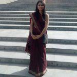upalibhattacharya