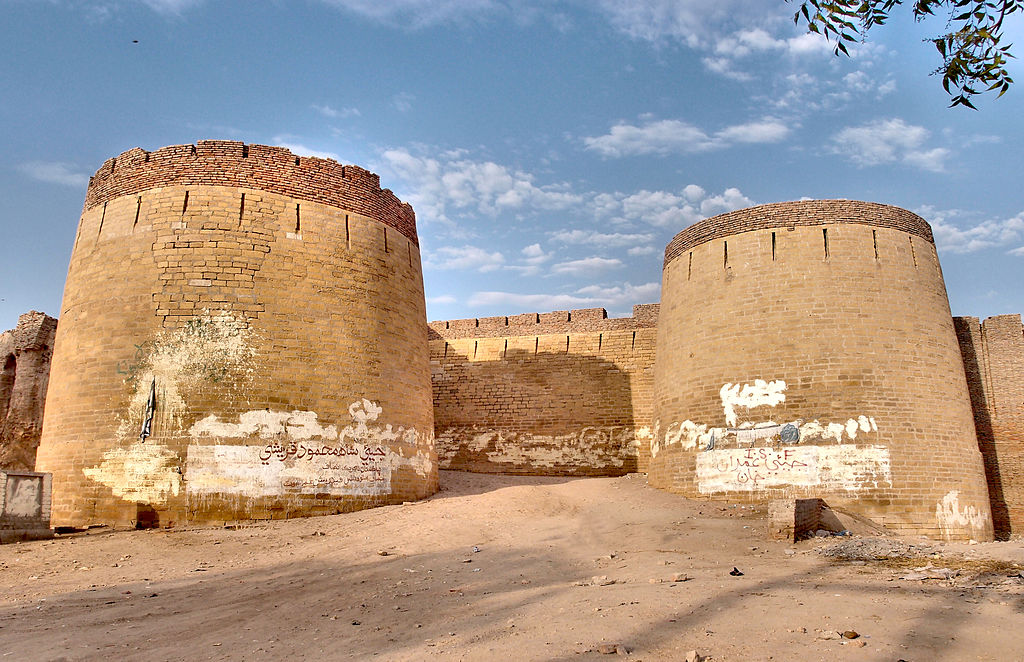 1024px-Umarkot_Fort_view3
