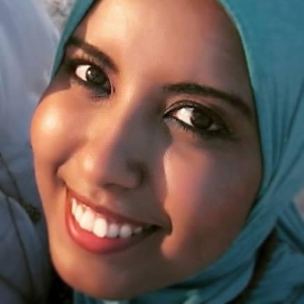 Rawda M. Abdelhady