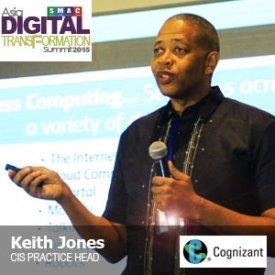 Keith-Jones-Asia-Digital-Transformation-Summit