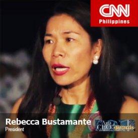 Rebecca-Bustamante-CNN