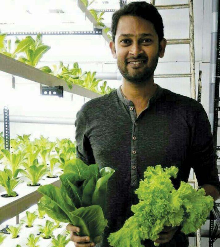 Ajay Naik
