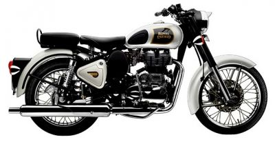 Royal Enfield launches new variants of Classic 350 and