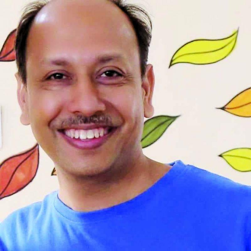 Kamal Maliramani