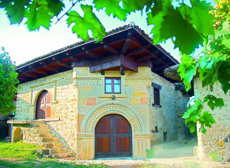 Rajac village, Negotin