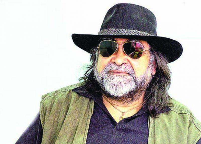 Prahlad Kakkar, ad guru