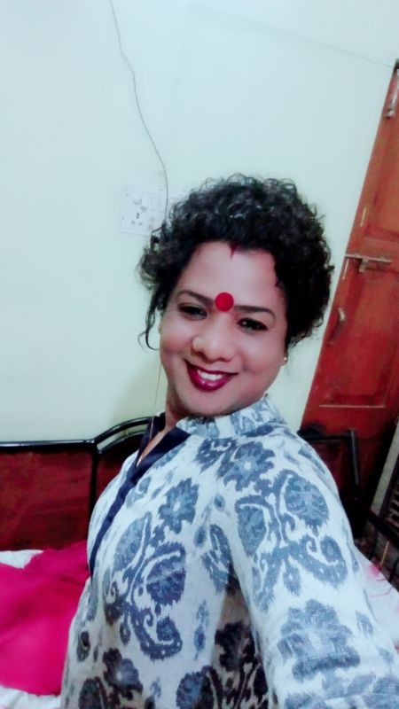 (Photo: Sanjana Singh)