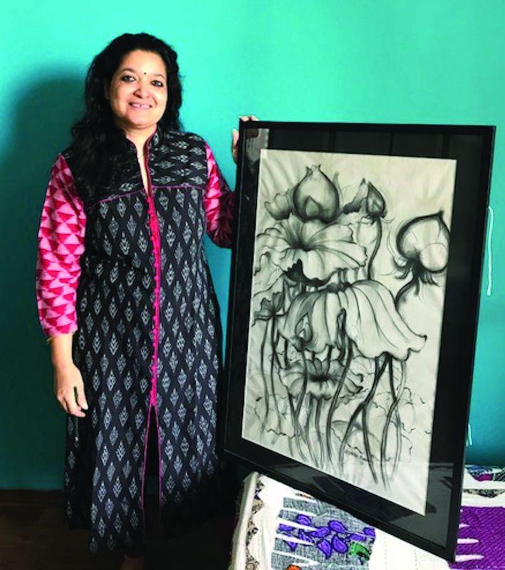 Radhika Surana