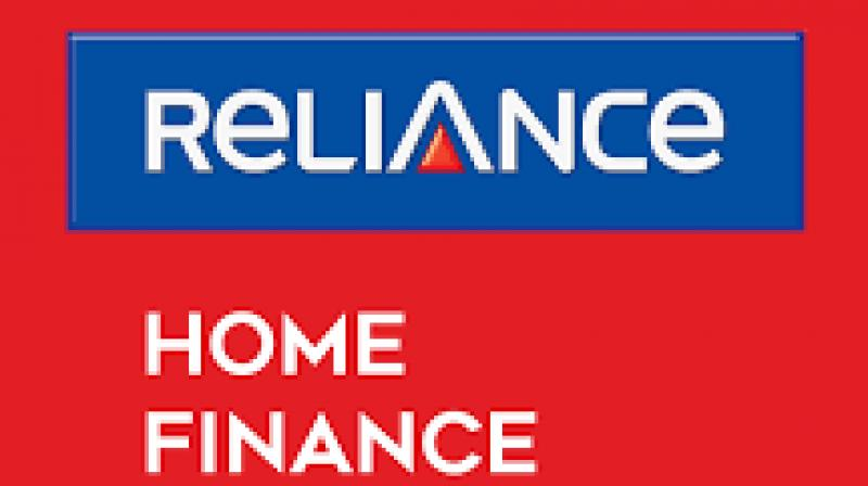Reliance Home Finance (RHFL), a subsidiary of Reliance Capital, has entered into exclusive discussions with an overseas institutional investor for a potential equity investment into the company. (Photo: Facebook)