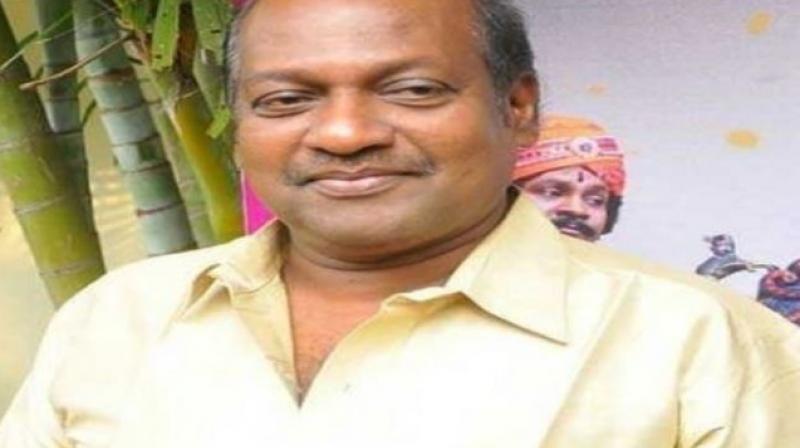 Bala Singh.