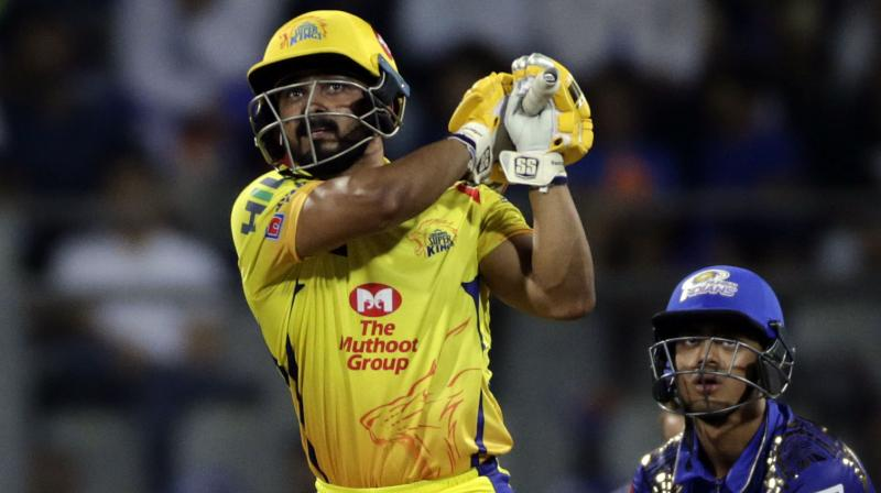 Recent history in head-to-head clashes is in MI's favour, as the Rohit Sharma-led home team has beaten their rivals in four out of the last five contests. (Photo: AP)