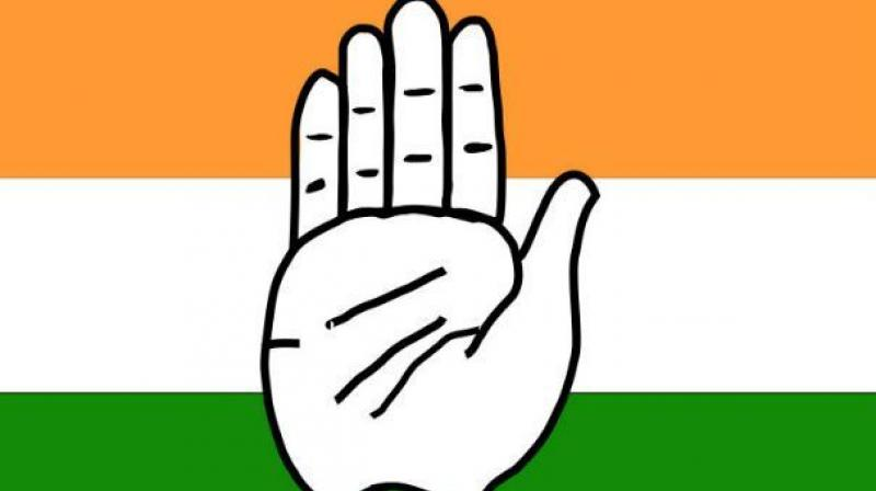 The Congress has also done well in various byelections in the recent past in Uttar Pradesh, Rajasthan and Madhya Pradesh either fighting alone or in alliance with regional parties.