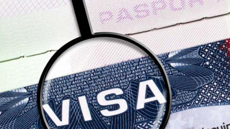 These foreign nationals will not be required to submit any application to the FRRO or FRO concerned for extension of their visas. (DC file photo)