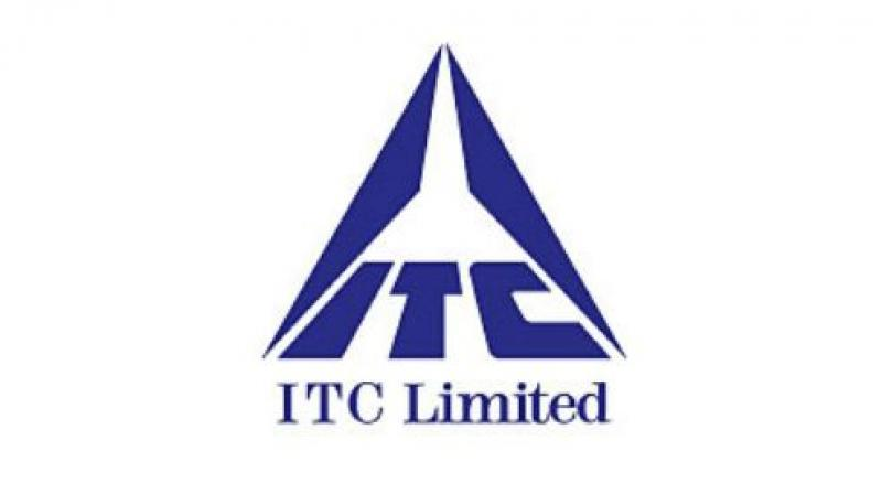 ITC Paperboards and Speciality Papers Division (PSPD), India's largest and the greenest paperboards and paper company, is now working towards the goal of doubling farmers' income in the coming years.