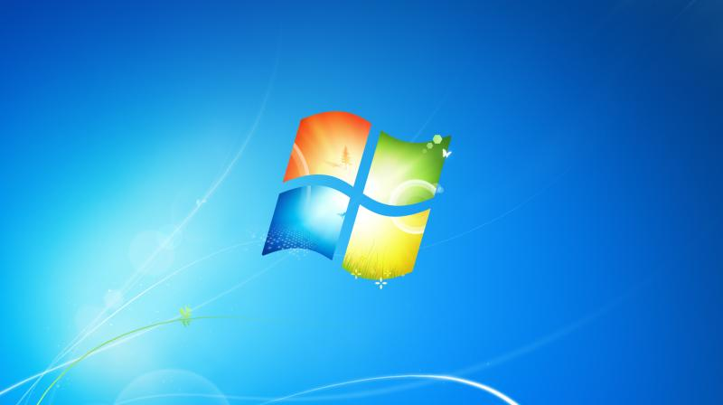 Microsoft is offering a free year of post-retirement updates to Windows 7 customers with active Windows 10 subscriptions.
