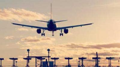 New mechanism to help decongest IGI air traffic